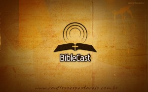 BibleCast - Wallpaper 1
