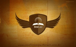 BibleCast - Wallpaper 2