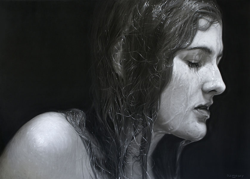 beautiful pencil drawing (8)