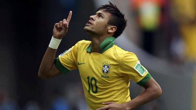 neymar-goal-celebration-reg7kkml
